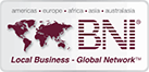 BNI Local Business – Global Network